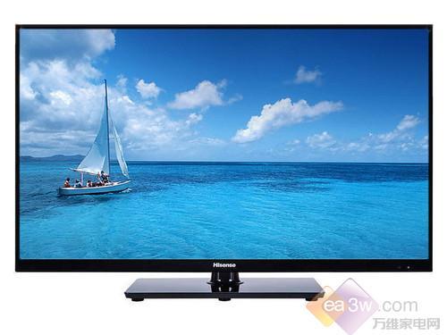 海信led32k30jd液晶电视
