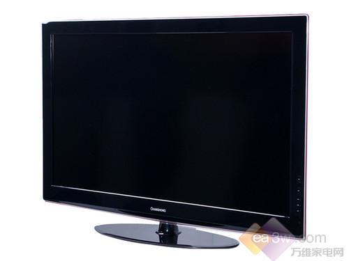 长虹液晶电视图库