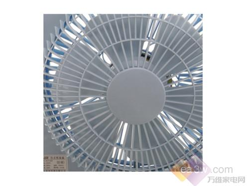 卡帝亚/卡帝亚KYT/25X 电风扇图片