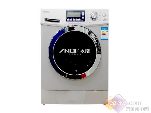 ATC全时净态科技 小天鹅洗衣机洁净推荐