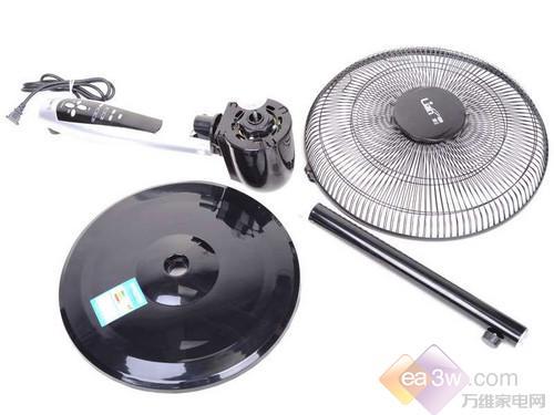 联创/联创DF/EF16860电风扇图片