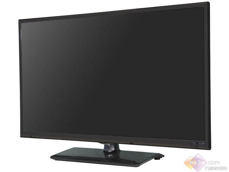 海信电视一体机相关产品 海信65寸曲面电视哪