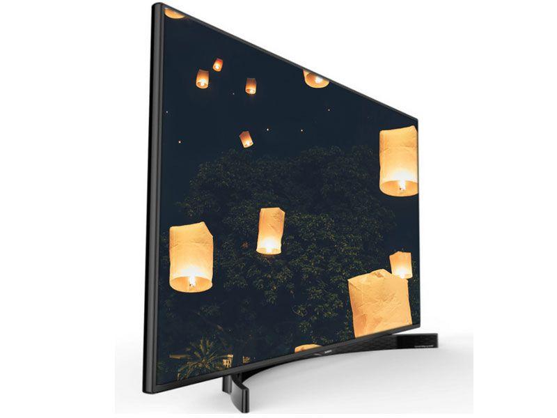 40寸高清电视送父母 夏普40A11A新品热卖
