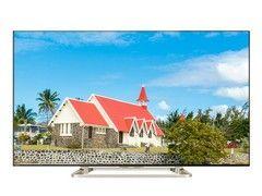 夏普 LCD-46LX765A