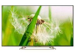 夏普 LCD-60LX765A