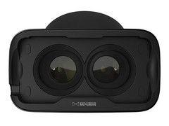 暴风魔镜 4代 VR虚拟现实眼镜