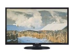 ���� LCD-40M3A