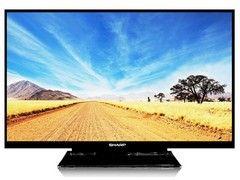 夏普 LCD-32LX235A