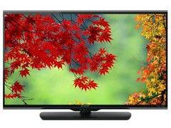 夏普 LCD-32LX170A