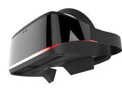 蚁视 虚拟现实3D电脑游戏头盔VR智能穿戴设备