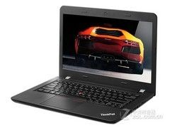 ThinkPad E450C(20EHA00NCD)笔记本电脑