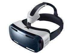 ����GEAR VR