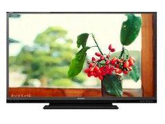 夏普 LCD-40LX450A
