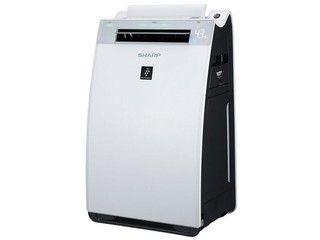 ���� KI-WF606-W