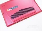 联想 拯救者R720-15IKBN(i7 7700HQ/8GB/128GB+1TB/4G独显)
