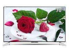 夏普 LCD-70SU660A