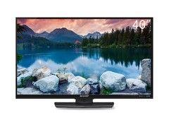 夏普 LCD-40MS30A