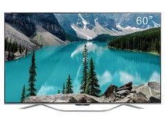夏普 LCD-60SU860A