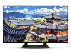 夏普 LCD-70TX85A