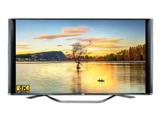 夏普 LCD-70SX970A