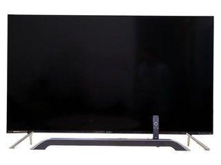夏普 LCD-60SU870A
