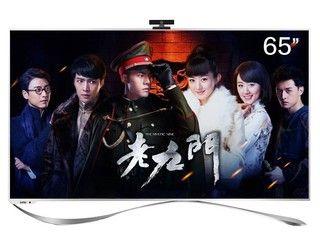 乐视 超级电视 X65