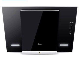 ���� CXW-200-DJ370R