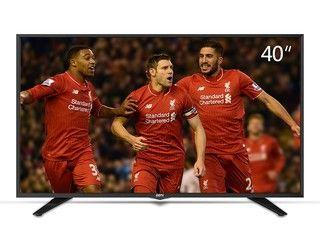 PPTV 40C2
