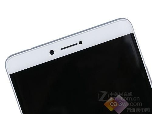 荣耀note8(全网通)手机图片