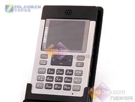 三星 SGH P308手机图片第62页 万维家电网