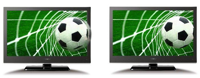熊猫le19m18液晶电视