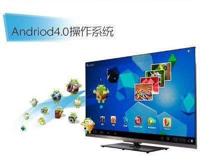 康佳led37r5200pde液晶电视