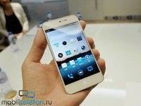 魅族MX2手机真机实拍图集