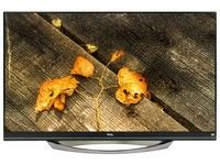 TCL液晶电视L48A71实拍图集