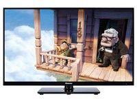 海信液晶电视LED42EC110JD实拍图集