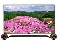创维液晶电视65E900U实拍图集
