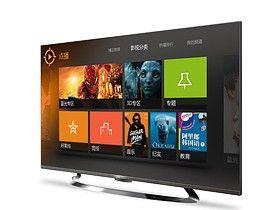 55吋长虹CHiQ Q1R电视免费试用