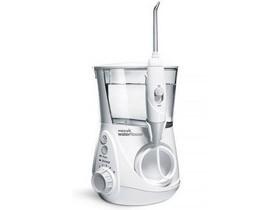 美国洁碧家用电动冲牙器免费试用