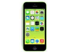 苹果 iPhone 5C(32GB)手机