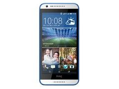 HTC Desire 820 Mini(D820mt/移动4G)手机