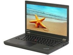 ThinkPad T440p(20ANA0CWCD)笔记本电脑