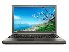 ThinkPad W540(20BHS09N01)笔记本电脑